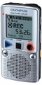 Olympus Digital Voice Recorder - Note Corder DP-201