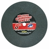 "ATD Tools 10543 8"" x 3/4"" Grinding Wheel - Medium"