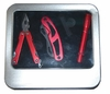 ATD Tools 23 3 pc. Pocket Tool Gift Set
