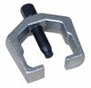 ATD Tools 3046 Pitman Arm Puller