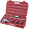 ATD Tools 3053 Rear Axle Puller Set