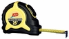 "ATD Tools 325 25 ft. x 1"" Self-Locking Tape Measure"