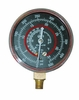 ATD Tools 3676 High Side Pressure Gauge