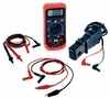 ATD Tools 5540 Deluxe Automotive Multimeter with RPM and Temperature