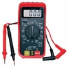 ATD Tools 5544 Digital Pocket Multimeter with Protective Holster