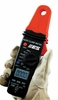 ATD Tools 5590 Professional Hand-Held Test Equipment