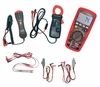 ATD Tools 5591 Professional Test Kit
