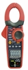 ATD Tools 5597 Digital High Current Probe/DMM