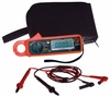 ATD Tools 5599 Current Probe/Multimeter with Low Amps Capability