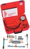 ATD Tools 5633 Fuel Injection Tester