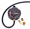 ATD Tools 5657 Deluxe Vacuum/Fuel Pump Tester Kit