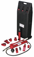 ATD Tools 5810 10-Ton Porto-Power Set