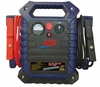 ATD Tools 5928 12V 1700 Peak Amp Jump Start