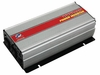ATD Tools 5953 1000-Watt Power Inverter