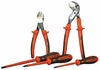 ATD Tools 6359 5 pc. Insulated Cushion Grip Tool Set