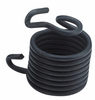 ATD Tools 6750 Quick Change Retainer Spring
