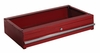 ATD Tools 7021 Optional Storage-Drawer for ATD-7020