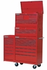 "ATD Tools 7182 4"" Drawer - Red (pack of 2)"