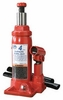 ATD Tools 7381 4-Ton Hydraulic Bottle Jack