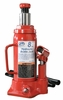 ATD Tools 7383 8-Ton Hydraulic Bottle Jack