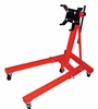 ATD Tools 7480 1250 lbs. Foldable Engine Stand