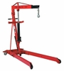 ATD Tools 7485 2-Ton Folding Engine Crane