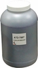 ATD Tools 7887 Jar of Replacement Desiccant, 1-Gallon