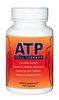 ATP Cell Therapy w/ Niacin<BR>120 Capsules<BR>by Osmosis