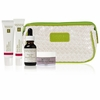 Firm Skin Starter Set<BR>by Eminence