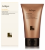 Sunless Tanner<BR>150 ml<BR>by Jurlique