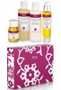 Moroccan Rose Experience Gift Set<BR>by REN