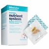 Nutricosmetics Total Bliss Nutrient System<br>30 Pill Packs<BR>by Bliss