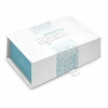 <b>Instantly Ageless</b>
