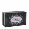 OMG! Facelift In A Box<BR> 0.5oz<BR>by Instantly Ageless