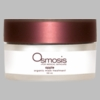 Organic Apple Mask<br> 3.3oz<br>by Osmosis