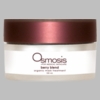 Organic Berry Blend<br> 3.3oz<br>by Osmosis