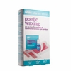 Poetic Waxing Starter Kit<br>by Bliss