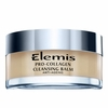 Pro-Collagen Cleansing Balm<br>3.7oz<BR>by Elemis