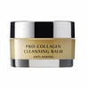 Pro-Collagen Cleansing Balm<BR>Multiple Sizes<BR> by Elemis