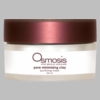 Purifying Clay Mask<br>3.3oz<br>by Osmosis