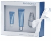 PURITY for Face<BR>3 Products<BR>by Phytomer