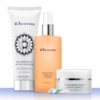 Skincare Essentials - Radiance<BR>by Elemis