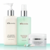 Skincare Essentials - Resurfacing<BR>by Elemis