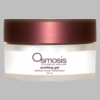 Soothing Gel Mask<Br>3.3oz<br>by Osmosis