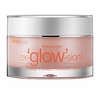 Triple Oxygen Ex-'GLOW'-sion! Moisture Cream<br>1.7oz<BR> by Bliss