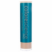 Colorescience Sunforgettable SPF 50 Refills