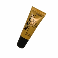Epicuren Conditioning Lip Balm SPF 15 (tube)