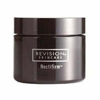 Revision Skincare Nectifirm Neck Cream