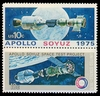 Apollo-Soyuz Test Project
