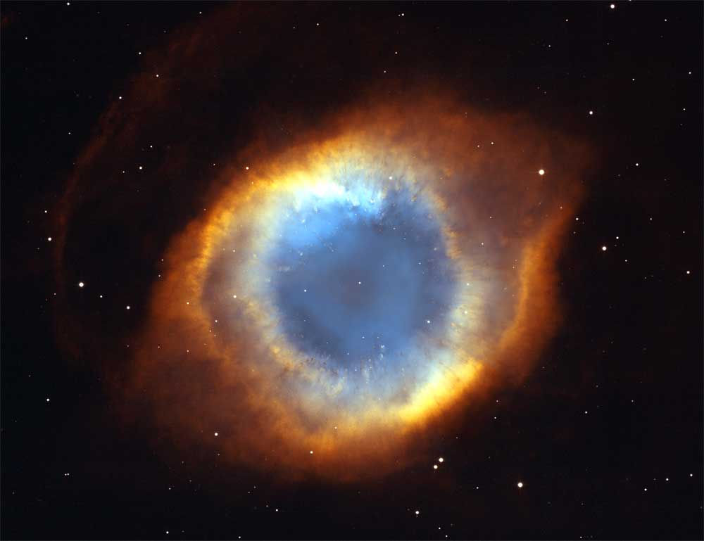 Images Of God Eye of God